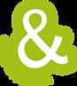 Logo C&R 2019.png