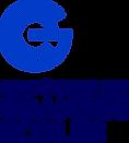 logo-CGE.png