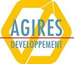 Logo AGIRES HD.jpg