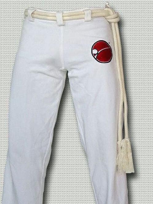 Adults Capoeira Pants