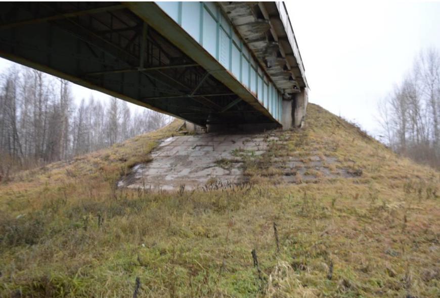 Существующий мост на р. Вала 2.png