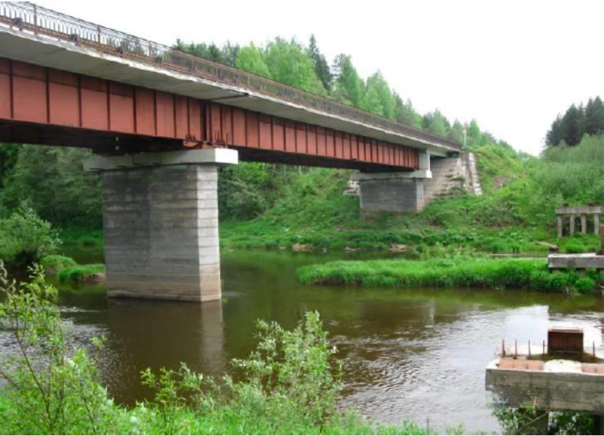 Существующий мост на р. Быстрица 1.png