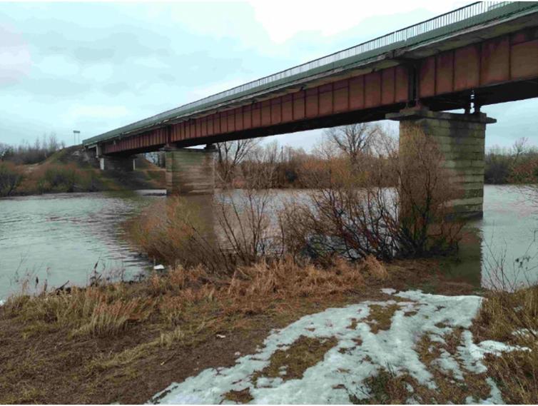 Существующий мост на р. Немда 1.png