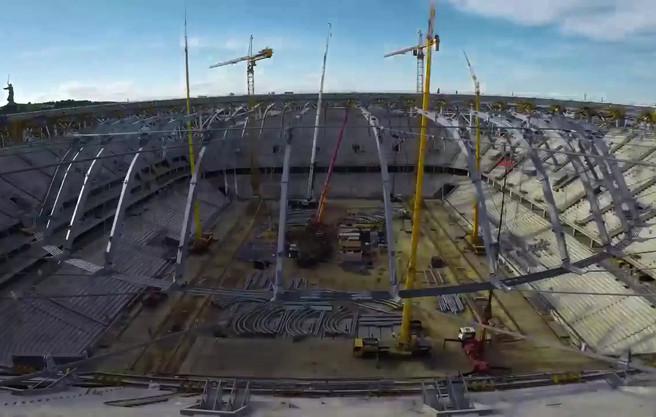 Стадион.mp4
