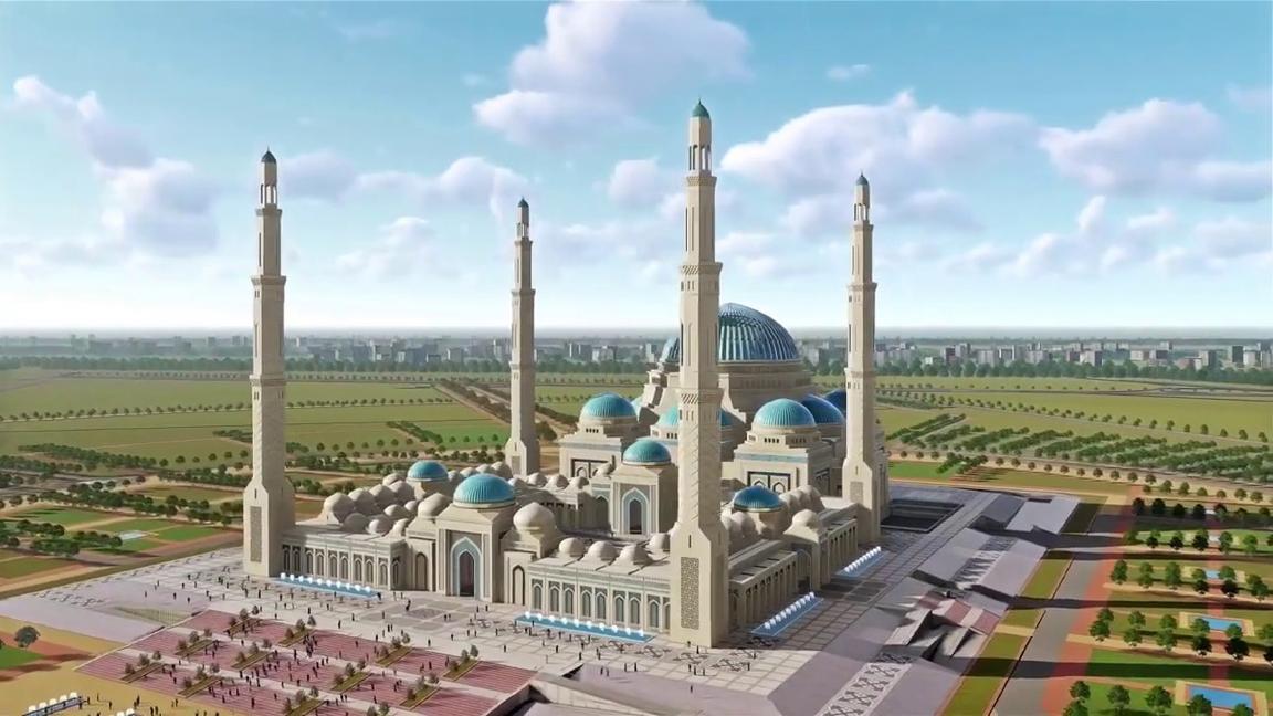 Мечеть в Нурсултане 1.png