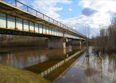 Существующий мост на р. Вала 1.png