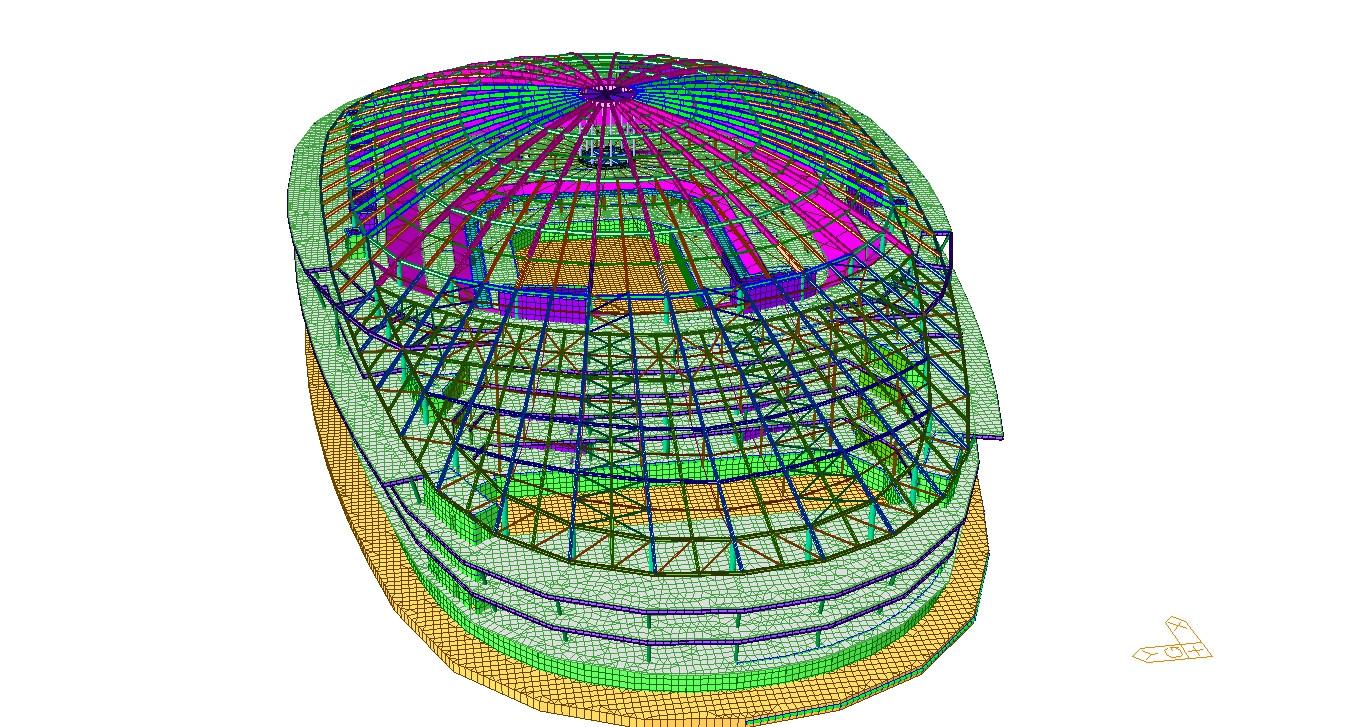 модель 2.jpg
