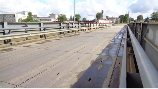 Существующий мост на р. Юг 2.png