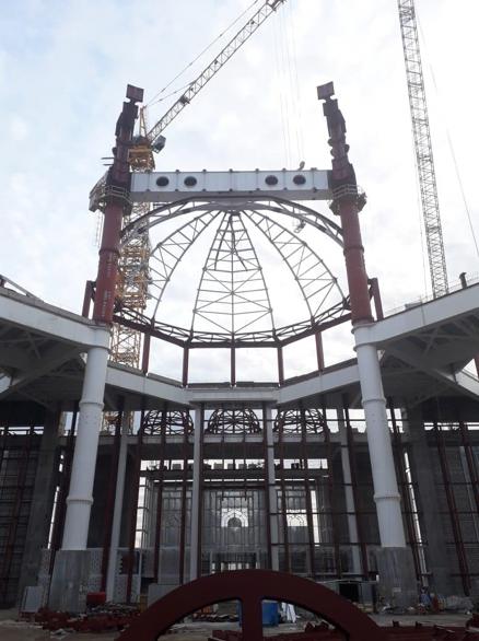 Мечеть в Нурсултане 2.png