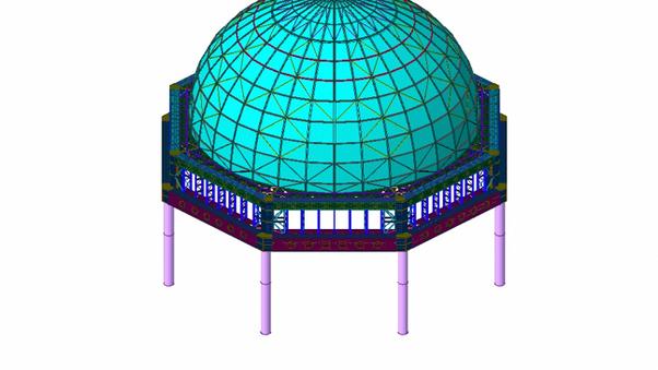 Мечеть в Нурсултане 3.png
