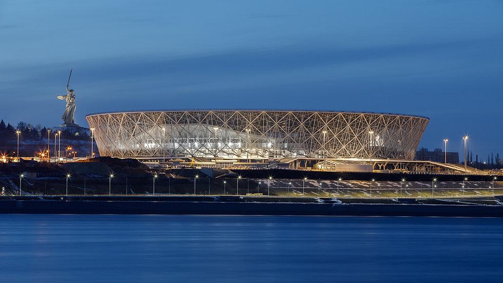 volgograd-arena-stade_owxwlmrw56b71usfxj