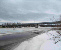 Существующий мост на р. Юг 1.png