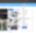 Screen Shot 2020-03-05 at 4.26.01 PM.png