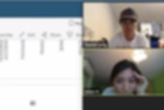 Screen Shot 2020-05-20 at 11.32.19 AM.pn