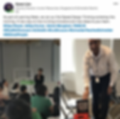 Design Thinking Training Certification Singapore | Emerge Creatives Schneider Electric
