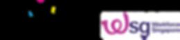 EC_DESIGN_ Emerge Creatives with ATO log