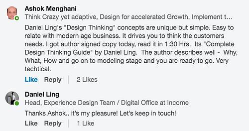 Design Thinking Training Certification Singapore   Emerge Creatives Schneider Electric