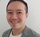 Design Thinking Training Certification Singapore   Emerge Creatives