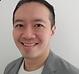 Design Thinking Training Certification Singapore | Emerge Creatives