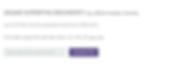 SkillsFuture Advanced DT Certification Masterclass | Emerge Creatives