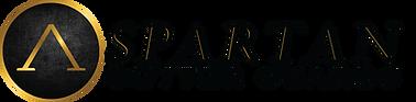 Spartan GG - Shield Logo V.1 R.png