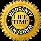 lifetime-warranty-transparent.png