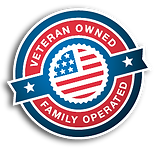 Veteran-Owned-and-Family-Operated.png