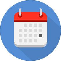 calendar-icon.jpg