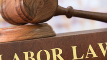 The Federal Lawyer - Integrated Employer/Enterprise Doctrine in Labor & Employment Cases, Decemb