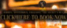 Banner Image 3.jpg
