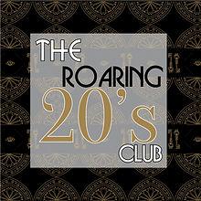 Roaring 20s Club Logo Concept 1080px.jpg