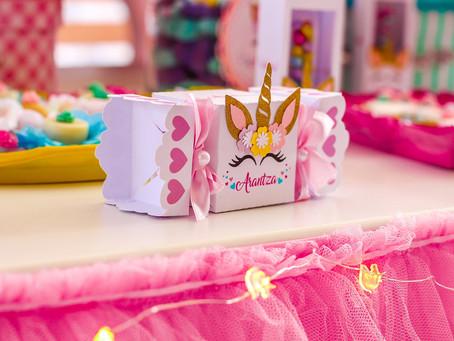 Memorable Online Birthday Parties And Kids Activities
