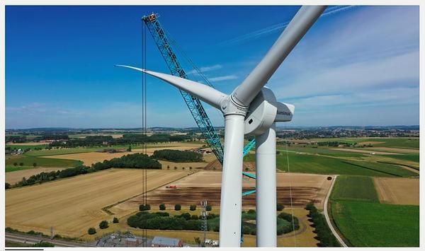 Image éolienne niveau rotor.png