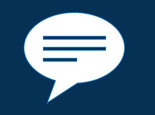 web_logo3Asset 4.png