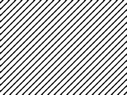 diagonal-lines-pattern-png-Transparent-I