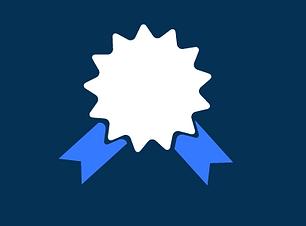 web_logo4Asset 5.png