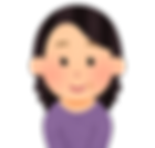 agura_kutsurogu7_obasan_edited.png