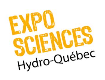 Expo-Sciences