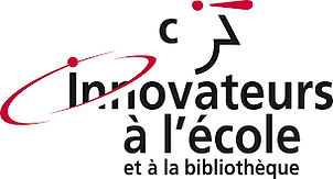 Innovateurs.png