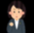 job_seijika_youngwoman_edited.png