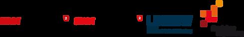 AoP_Gefördertdurch_Logos.png
