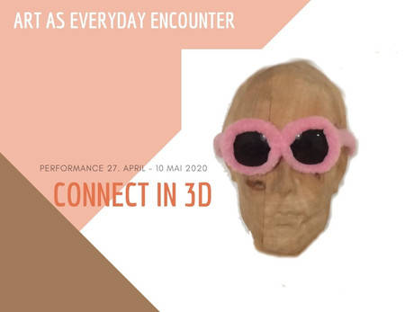 Connect in 3D.jpg