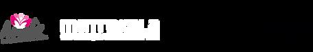 AoP_Kooperationspartner_Logos.png