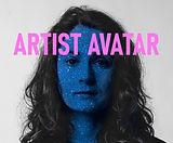 01 ARTIST AVATAR.jpg