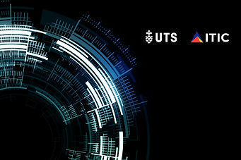 uts-itic-cyber-course-banner-final_-002.