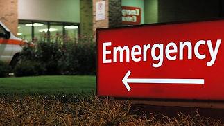 emergency-pic.jpg