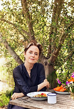 AliceWaters-380.jpg