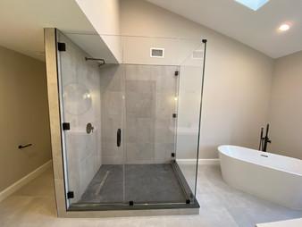 Zachery shower door.jpg