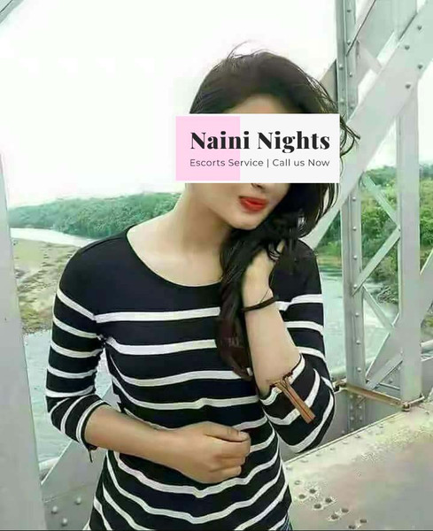 Reena   Call Girl in Bareilly