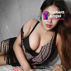Angle Nimmi